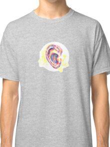 To Vincent van Gogh Classic T-Shirt