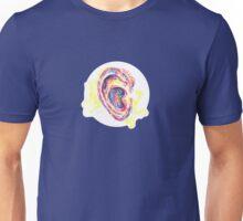 To Vincent van Gogh Unisex T-Shirt
