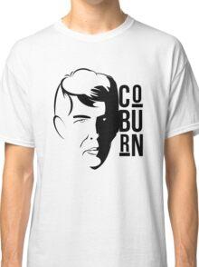 Coburn Classic T-Shirt