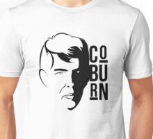Coburn Unisex T-Shirt
