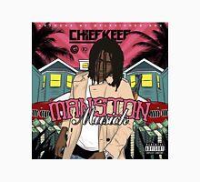 Chief Keef - Mansion Musick | JAKKOUTTHEBXX Unisex T-Shirt