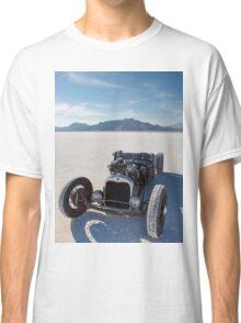 Vintage Packard racing car Classic T-Shirt