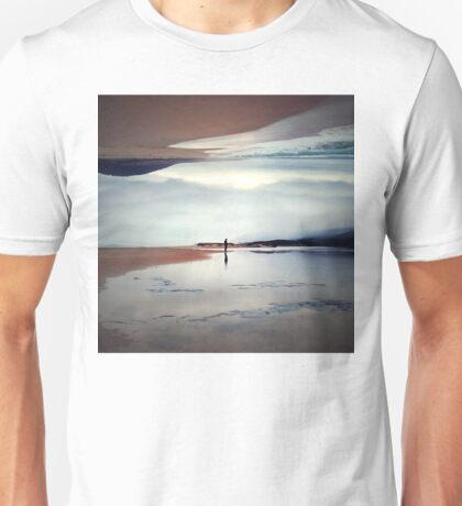 Ghost on the Shore T-Shirt
