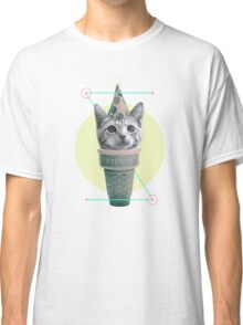 Fiesta Classic T-Shirt