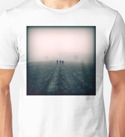 Distant Roads T-Shirt
