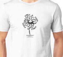 BNa Unisex T-Shirt