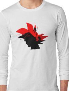 Kame House v2 Long Sleeve T-Shirt