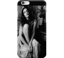 'Definition Of Style 2' iPhone Case/Skin