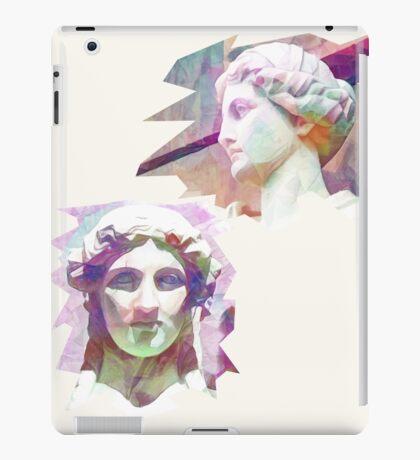 Greek Gods iPad Case/Skin