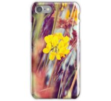 Tassie lakeside iPhone Case/Skin