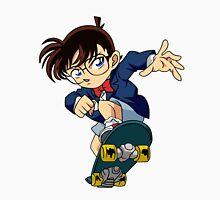 Detective Conan Anime Unisex T-Shirt