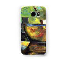 Horsemen Samsung Galaxy Case/Skin