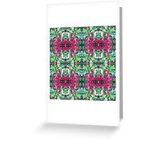 Big bunch of Berries Greeting Card