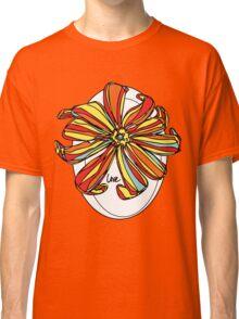 Love Daisy Classic T-Shirt
