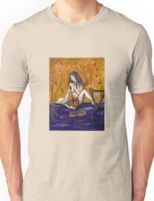 Music Muse Unisex T-Shirt