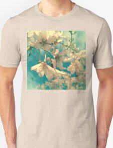 Kindergarten Sky Unisex T-Shirt