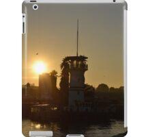 The Best of San Francisco iPad Case/Skin