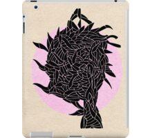 - antistenie - iPad Case/Skin