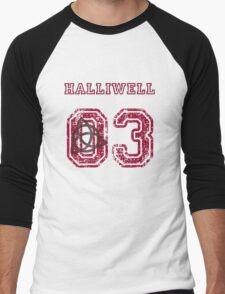 Halliwell Jersey T-Shirt