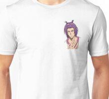 murasakibobbles Unisex T-Shirt