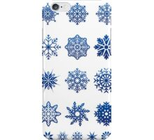 Winterlight iPhone Case/Skin