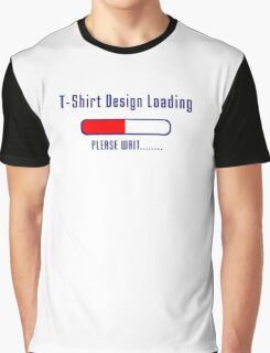 Funny T-Shirt Design Graphic T-Shirt