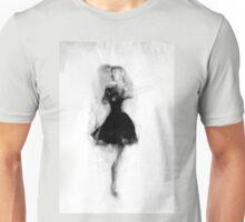 Gestalta blur Unisex T-Shirt