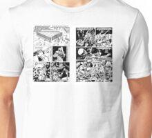 Farmin' Unisex T-Shirt