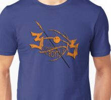 Neos Voutzas 3on3 Basketball Unisex T-Shirt