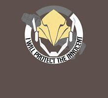 Pharcent Unisex T-Shirt