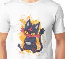 Gammer Litten Unisex T-Shirt
