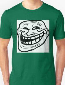 TROLL ! Unisex T-Shirt