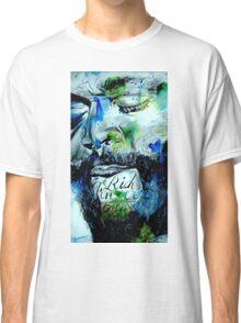 Rick Ross Classic T-Shirt