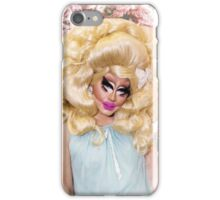 Trixie  iPhone Case/Skin