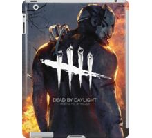 Dead by Daylight iPad Case/Skin
