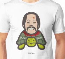 Breaking Bad Icon Set - TORTUGA Unisex T-Shirt