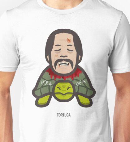 Breaking Bad Icon Set - TORTUGA Unisex T-Shirt