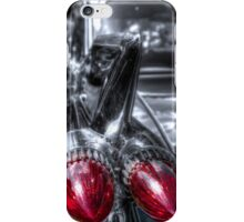 1959 Cadillac (1) iPhone Case/Skin