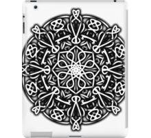 Grace iPad Case/Skin