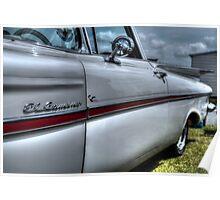 1959 Chevrolet El Camino (1) Poster