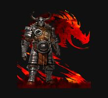 Guild Wars 2 - Nord Man Unisex T-Shirt