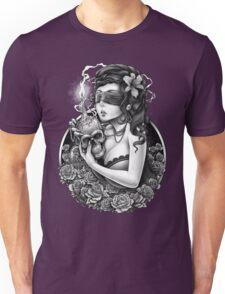 Winya No. 86 Unisex T-Shirt