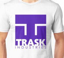TRASK INDUSTRIES Unisex T-Shirt