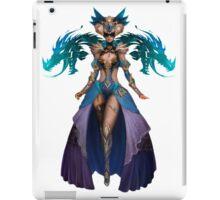 Guild Wars 2 - Human Elementalist iPad Case/Skin