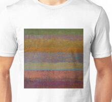 Blue Line Unisex T-Shirt