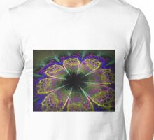 Dreamland beauty Unisex T-Shirt