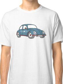 Freedom Bug Classic T-Shirt