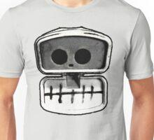 The Death of Pencils Unisex T-Shirt