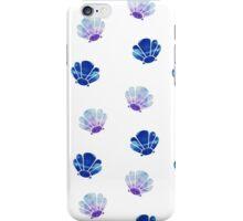 Mermaid dreams  iPhone Case/Skin