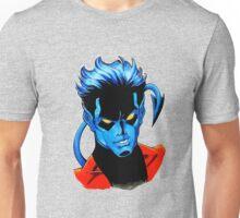 diablo nigthcrawler Unisex T-Shirt